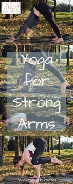 The Different Types Of Yoga And Their Classifications Explained Bikram Yoga, Iyengar Yoga, Ashtanga Yoga, Yoga Sequences, Yoga Poses, Strength Yoga, Strength Training, Yoga For Dummies, Yoga Arm Balance