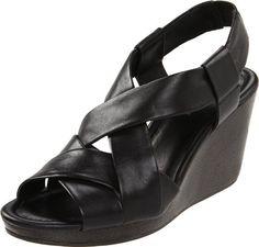 $157.50-$157.50 Cole Haan Women's Air Dinah 85 Wedge Sandal,Black,6.5 2A US -  http://www.amazon.com/dp/B005GORQQQ/?tag=icypnt-20
