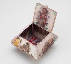 Great idea for recycling cards ~ Fiasask 2.jpg