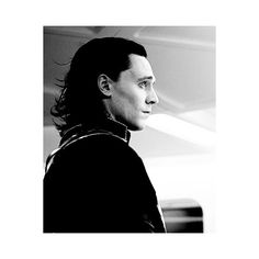 Tom Hiddleston love and some other stuff ❤ liked on Polyvore featuring loki, tom hiddleston, marvel, avengers and people