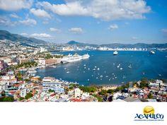 #informaciondeacapulco Viaja a Taxco desde Acapulco. INFORMACIÓN DE ACAPULCO. Durante tu visita a Acapulco, en diferentes puntos puedes tomar un recorrido de ida y vuelta a Taxco, para que lo recorras y conozcas en un día. Así, podrás regresar a tu hotel y seguir disfrutando de las maravillas naturales y turísticas de este fantástico destino turístico. Te invitamos a descubrir más de Acapulco, durante tus siguientes vacaciones. www.fidetur.guerrero.gob.mx