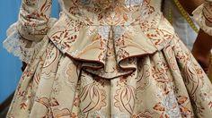 Galería de Fotos ★ Pinazo y Burlay ® Spanish Woman, Victorian Fashion, Fairy Tales, Fashion Beauty, Costumes, Blazer, Lady, Aragon, Inspiration