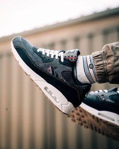 online store b3f76 a9c62 Nike Air Max 90