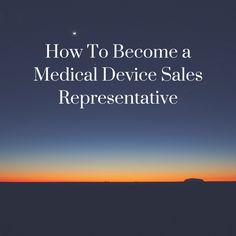 images of medical representative      Full HD MAPS Locations   Another     Role of a Medical Sales Representative medteleinc com PRLog Medteleinc medical  sales best Medical Sales Representative images on Pinterest Medical Have  Any