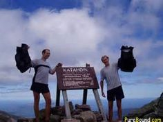 maine appalachian trail - Yahoo! Image Search Results