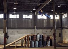See them soar! Image Categories, Swiss Alps, Greatest Adventure, Bmx, Red Bull, Playground, Wings, Ceiling Lights, In This Moment
