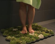 10 Great Inventions for Your Bathroom