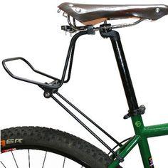 Carradice Bagman 2 Sport Support Bag Mount - $53
