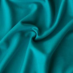 Interlock - Solid Teal http://www.plushaddict.co.uk/interlock-solid-teal.html