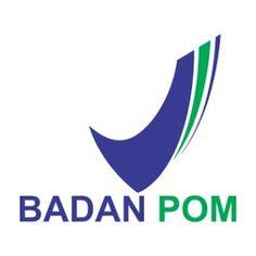 Logo%2BBadan%2BPOM%2BFormat%2BVector%2BCoreldraw%2BCDR