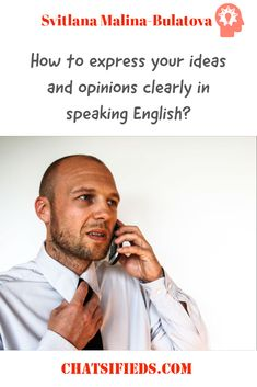 Why English is difficult to pronounce? In this article, Steven will explain to you 4 key factors you need to know about why is it so hard for you to pronounce words in foreign languages including English. English Study, Learn English, English Speaking Skills, Improve Your English, Prepositions, Languages, Need To Know, Sentences, Vocabulary