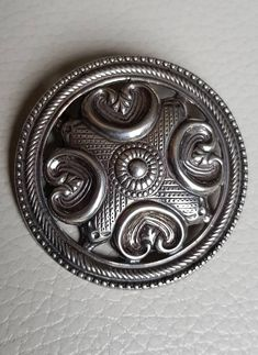 Shops, Etsy Shop, Personalized Items, Vintage Stuff, Brooches, Silver, Schmuck, Tents, Retail