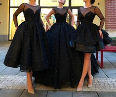 Hi Fashionistas! Are you excited the year is almost coming to an end? Hope you took cue's from the corporate outfit ideas we shared Bridesmaid Dresses, Prom Dresses, Summer Dresses, Formal Dresses, Wedding Dresses, Kohls Dresses, Casual Dresses, Navy Blue Bridesmaids, Maternity Dresses