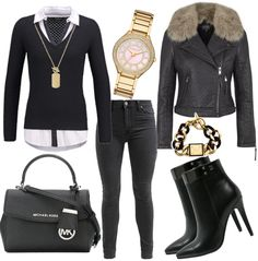 CInema #fashion #style #outfit #look #dress #nobeliostyle #mode