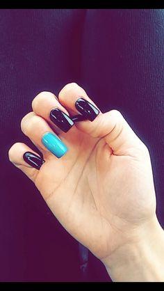 Nails by Mindy Liberty, MO 816-914-8987