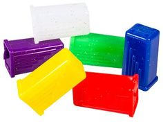 #Plak #Smacker Toothbrush Covers (Case of 4)