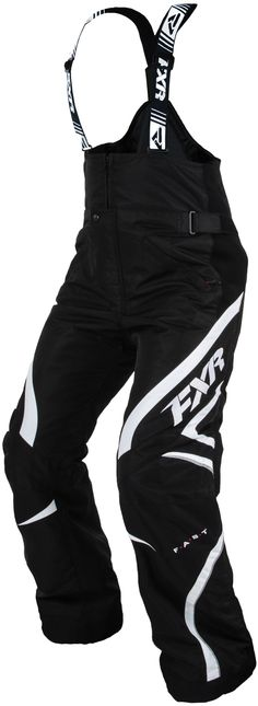 Snowmobile Apparel and Snowmobile Gear by the top brands in the industry. FXR, Motorfist, Fly Racing, Diva's SnowGear and more. Snowmobile Pants, Snowmobile Clothing, Hot Rod Trucks, Riding Gear, Winter Sports, Black Pants, Parachute Pants, Motorcycle Jacket