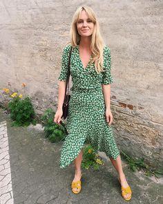 """2,684 gilla-markeringar, 42 kommentarer - Jeanette Friis Madsen (@_jeanettemadsen_) på Instagram: """"Blending in #costumedk"""""""