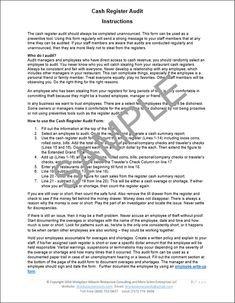 Restaurant Management Forms Workplace Wizards Restaurant Consulting Cleaning Schedule Templates, Restaurant Consulting, Learn To Run, Keep In Mind, Wizards, Workplace, Growing Up, How To Become, Knowledge