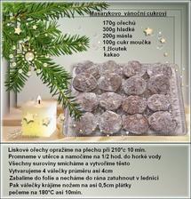 Christmas Sweets, Christmas Candy, Christmas Cookies, Xmas, Christmas Tree, Czech Recipes, Goodies, Food And Drink, Holiday Decor