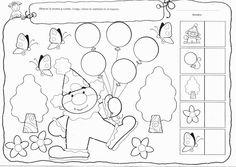 situacion didactica de preescolar desarrollo personal y social - Buscar con Google
