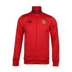 Adidas Men's Sports Wear Jacket CW7335