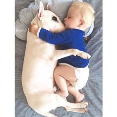 This photo is the cutest! Happy Thursday! It's almost Friday!