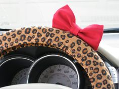 Hey, I found this really awesome Etsy listing at https://www.etsy.com/listing/107151656/the-original-cheetah-steering-wheel