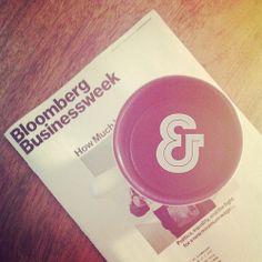 Sunday morning coffee and read. Sunday Morning Coffee, Branding, Brand Packaging, Sacramento, Circles, Cap, Graphic Design, Marketing, Artist