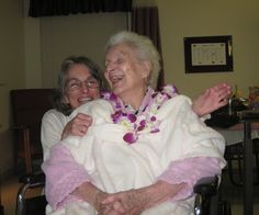 """""""We Need Laughter"""" (in caregiving) @  http://beingwoven.org/2015/09/25/we-need-laughter-soli-deo-gloria-connections/"""