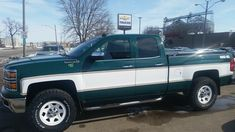 Gmc Pickup, Chevrolet Silverado, Diesel Engine, Chevy Trucks, Vehicles, Car, Automobile, Cars, Cars