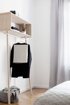 Woud Töjbox - via cocolapinedesign.com