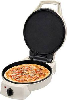 Mini four / Four posable Kitchen Originals Mini Four, Four A Pizza, Waffle Iron, Griddle Pan, Kitchen Appliances, The Originals, Ski, Party, House