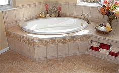 Jacuzzi jet covers tub jet replacement replacement jets for bathtub bathtub jet covers bathtubs bath jet . Big Bathtub, Jacuzzi Bathtub, Luxury Bathtub, Jetted Tub, Bathtubs, Budget Bathroom Remodel, Shower Remodel, Best Bathroom Vanities, Small Bathroom