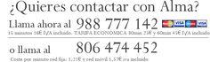 http://www.videntecartomante.com/ Alma-contacto-tarot-videncia