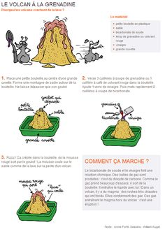 a-experience volcan.png (624×871)