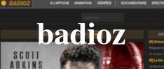 Badioz – L'un des meilleurs sites de streaming gratuit sur vostfr, accessible à tous. Film Gratuit, Film, Film Streaming, Film Streaming Gratuit, Cinématographie, Tous Les Films