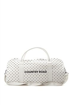 Country Road $60 AUD