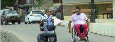 Journalism, Baby Strollers, Gym Equipment, Bike, Children, Sports, People, Photos, Baby Prams