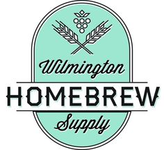 """John Savard, one of the owners of Wilmington Homebrew Supply, and other local home-brewers appear in Zach Boylston's short doc """"Brew Your Own."""""""