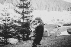 Cu lupa pe inimă (Padiș, august 2020) – Andreea Stanciu Couple Photos, Couples, Pictures, Couple Shots, Couple Photography, Couple, Couple Pictures