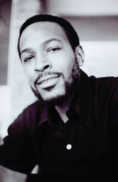 Image result for photos marvin gaye