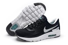 wholesale dealer 97430 72031 Order Nike Air Max Zero Mens Shoes Store-5035 Popular Shoes, Workout Shoes,