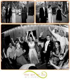 Black and white candid images at Bridal Veil Lakes  Lifestyle Wedding Photography Portland, Oregonwww.theartofjoy.biz