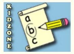 Actividades para Educación Infantil: Imprimibles de matemáticas