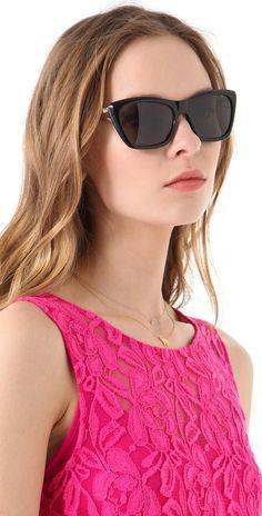 Rebecca Minkoff Waverly Sunglasses a238b9ace321