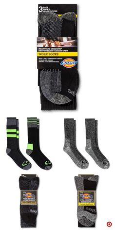 Shop Target for boot liner socks you will love at great low prices. Free shipping on orders of $35+ or free same-day pick-up in store.