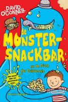 o'connell - monstersnackbar en pizza (uitgever)