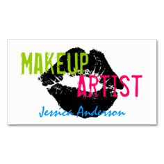 =>quality product          	Bold & Colorful Makeup Artist Business Cards           	Bold & Colorful Makeup Artist Business Cards We have the best promotion for you and if you are interested in the related item or need more information reviews from the x customer who are own of them befor...Cleck Hot Deals >>> http://www.zazzle.com/bold_colorful_makeup_artist_business_cards-240748948254987084?rf=238627982471231924&zbar=1&tc=terrest
