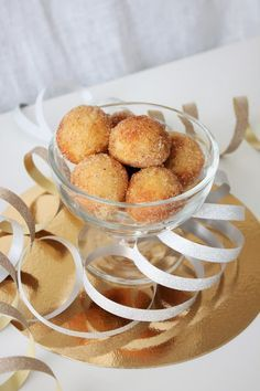 Muffin, Baking, Breakfast, Cake, Food, Morning Coffee, Bakken, Kuchen, Essen